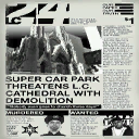 LC24-GTAIV-Newspaper