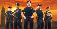 LCServicesRecruitingCenter-GTAIV-Video