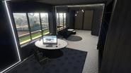 MasterPenthouse-GTAO-Office