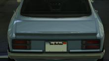 MichelliGT-GTAO-LipSpoiler