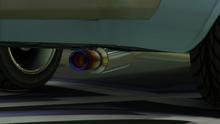 MichelliGT-GTAO-TitaniumTunerExhaust