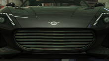 Neo-GTAO-PerformanceGrille
