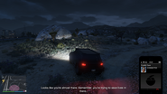 NightclubManagement-GTAO-DJDave-RescueFriends-LifePreserver