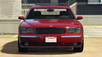 OracleXS-GTAV-Front