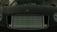 ParagonRArmored-GTAO-MonsterIntercooler