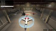 PersonalAircraftManagement-GTAO-HangarFloor