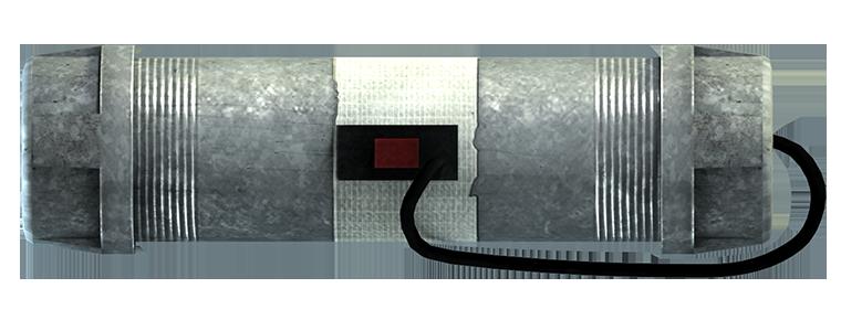 Pipe Bomb | GTA Wiki | FANDOM powered by Wikia