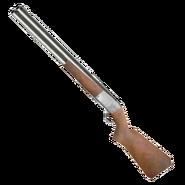 PumpActionShotgun-GTALCS