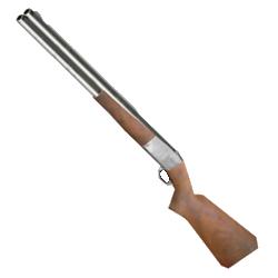 File:PumpActionShotgun-GTALCS.png