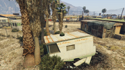 RampedUp-GTAO-Location99