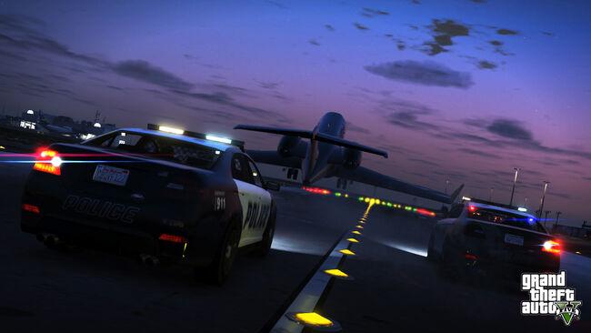 Screenshot1-6-9-13-GTAV