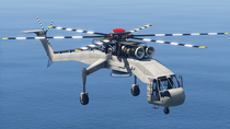 Skylift-GTAV-Other