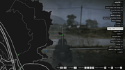 Stockpiling-GTAO-EastCountry-MapLocation23