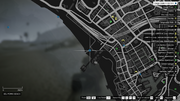 Stockpiling-GTAO-WestLS-MapLocation13
