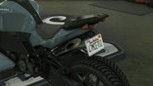 Stryder-GTAO-Exhausts-StockExhaust