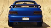 SultanClassic-GTAO-Rear