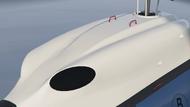 SuperVolitoCarbon-GTAO-Engine