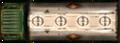Tanker-GTA1.png