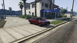 UndisclosedCargo-GTAO-PolicePatrol-Rancho