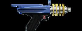UpnAtomizer-GTAO-RGSC