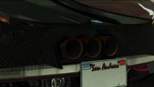 Visione-GTAO-TripleGoldTips