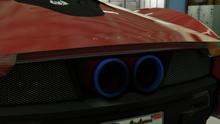 XA21-GTAO-TitaniumBigBoreExhaust