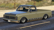 Yosemite-TrackMasterLivery-GTAO-front
