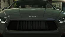8FDrafter-GTAO-SportsGrille