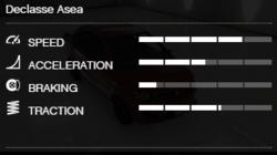 Asea-GTAV-RSCStats