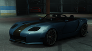 Banshee900R-GTAO-front-DR1FT3R