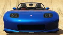 Banshee900RTopless-GTAO-Front