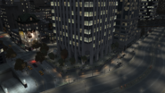 BariumStreetBuilding-GTAIV-Footprint