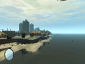 Bohan Beach GTAIV View From East.png
