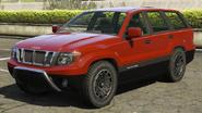 CanisSeminole-Front-GTAV