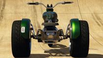 Chimera-GTAO-Rear