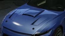 DominatorGTX-GTAO-RallySpecHood