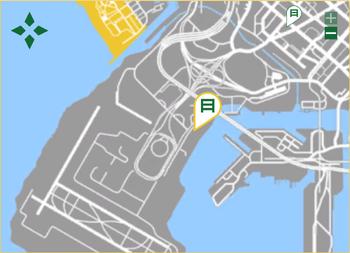 Dynasty8-GTAV-HighEnd-Map-1337ExceptionalistsWay