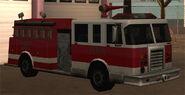 FireTruck-GTASA-front