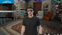 FreemodeMale-Fedoras13-GTAO
