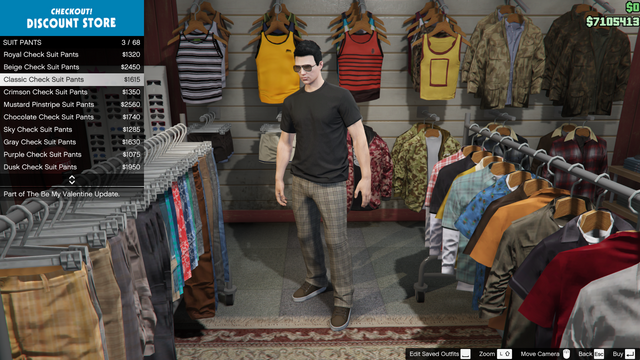 File:FreemodeMale-SuitPants55-GTAO.png