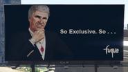Fuque-GTAV-Billboard