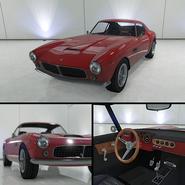 GT500-GTAO-LegendaryMS