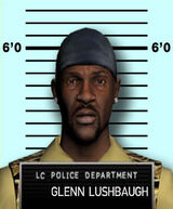 GlennLushbaugh-GTAIV-MostWantedCriminal24