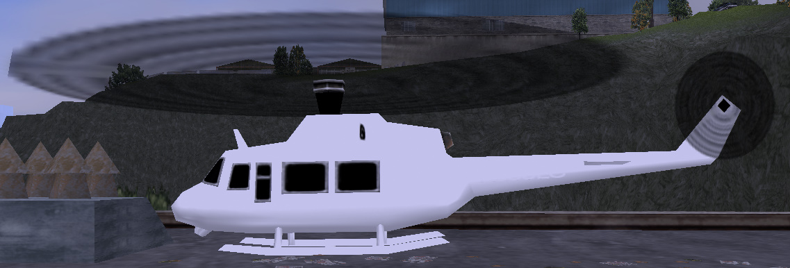 Gta Vice City Hunter Helicopter Cheat Android - The Best