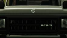Hellion-GTAO-StockGrille