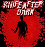 KnifeAfterDark-Logo-GTAV