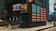 LCServicesRecruitingCenter-GTAIV-Front