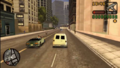 LoveontheRocks-Mission-GTALCS.png