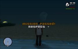 ManagementIssues-GTASA-SS80