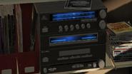 Meinmacht-GTAV-RadioSet